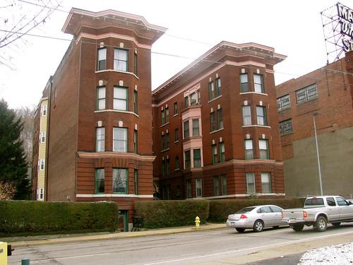 Apartments Near Wheeling Wv