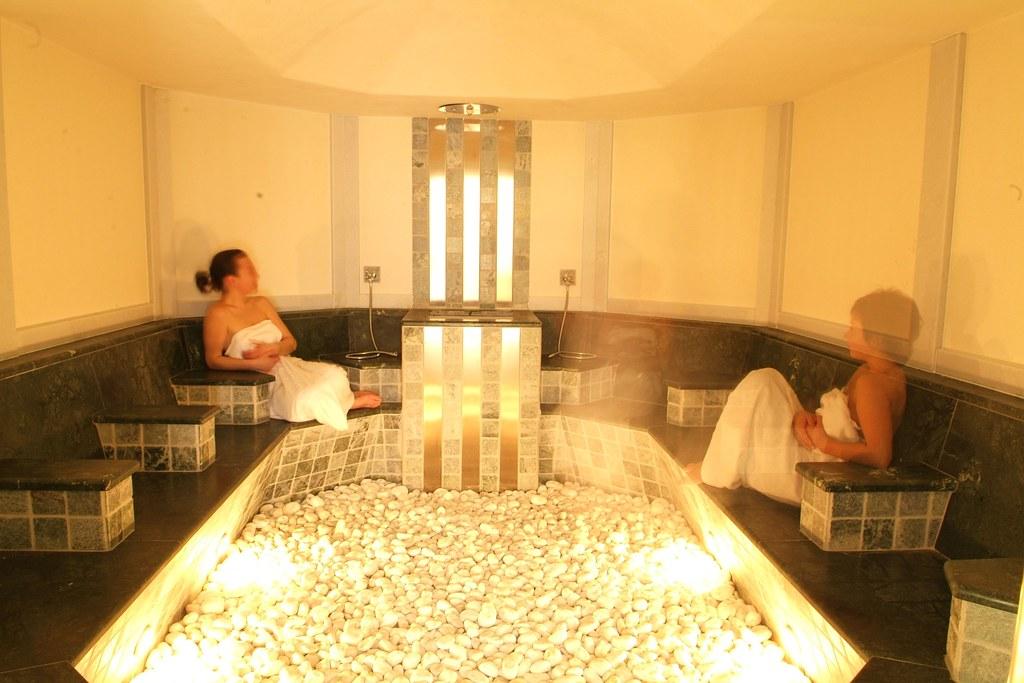 Bagno turco centro chiva som il bagno turco al centro beu flickr
