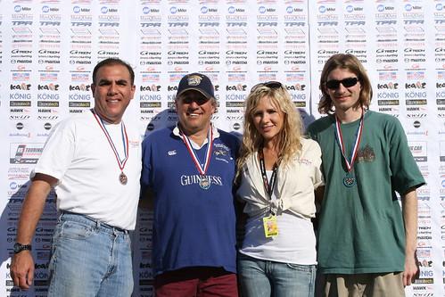 nasa podium - photo #41