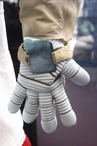 space suit bending - photo #22