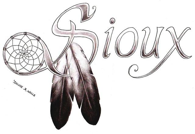 Cherokee Dream Catcher Tattoo Miley Cyrus Dream Catcher Tattoo