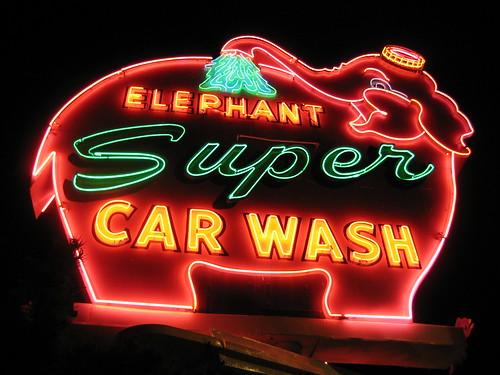 Hoffman Car Wash Detailing Coupons