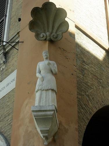 La Bonissima Modena (10)