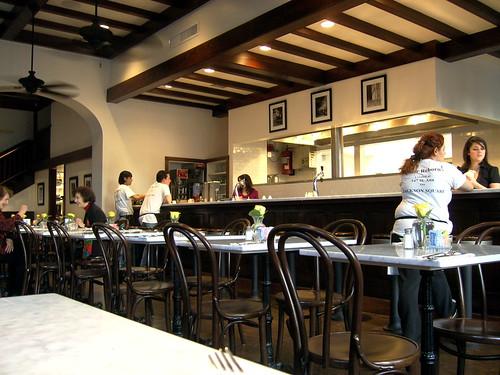 Kitchen Bar Tables Uk