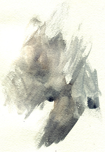 BB_Grungy_Watercolor_5 | by bittbox