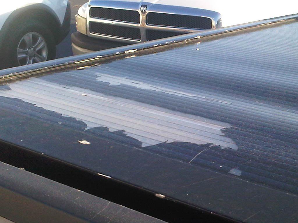 classic aluminum truck covers retraxpro body tonneau silverado retractable duty style mx bed i slat heavy chevy cover