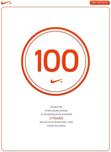 Nike Free Train Versatility Training Shoe