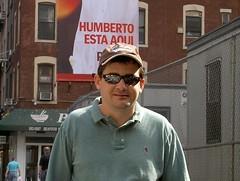 Prominent humberto