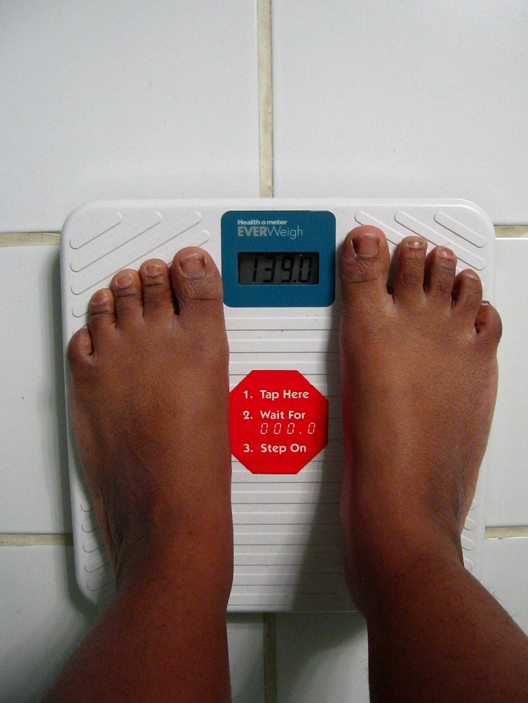 Bmi Charts: Day 234139 | I don7t own a scale so I rarely weigh myselfu2026 | Flickr,Chart