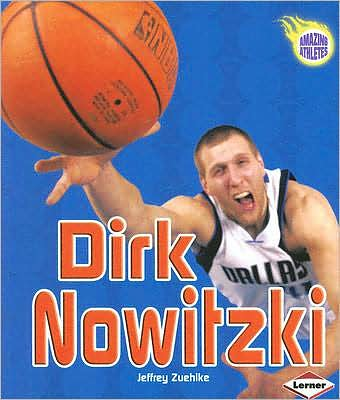 nowitzki | by basketbawful