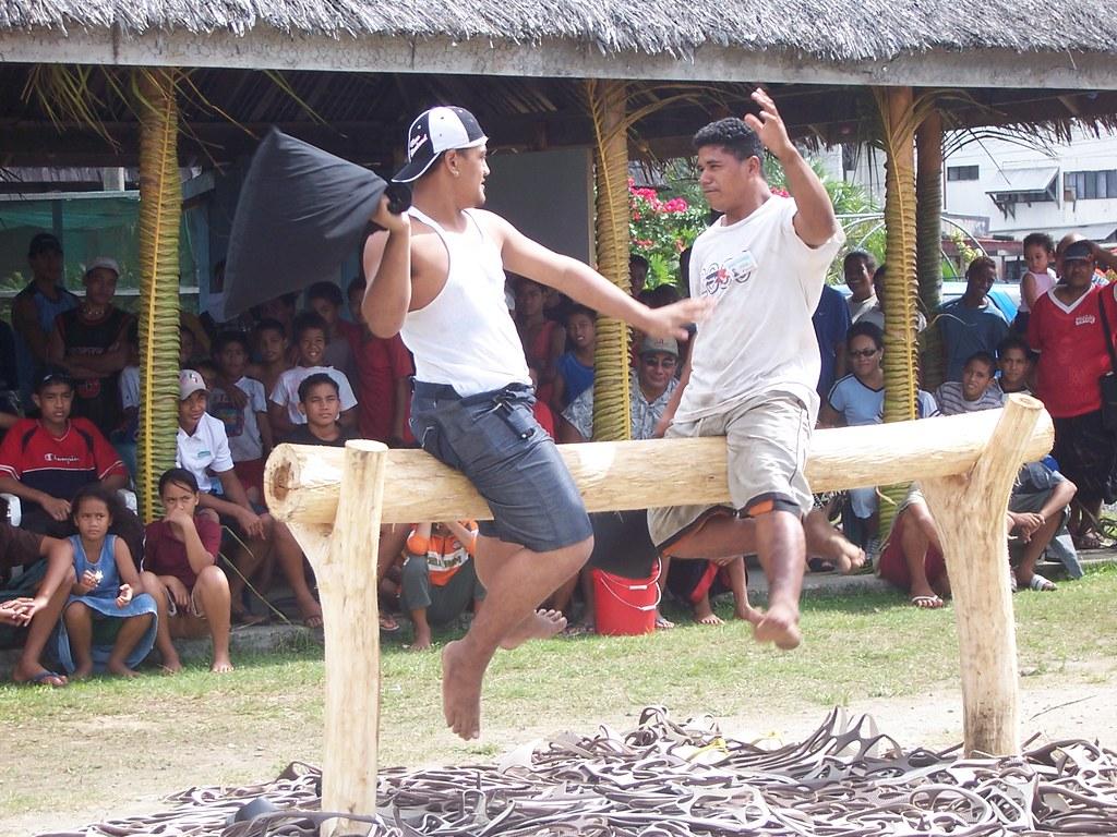 Teuila Festival 2006 049