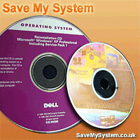 What are the different versions of Windows XP? | by save my system