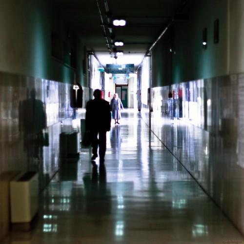 coming soon / ex ospedale vito fazzi, lecce / italy