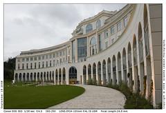 Lawton Court Hotel Llandudno Tripadvisor