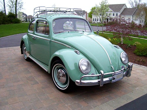 1963 vw beetle this is our 1963 vw beetle the car is. Black Bedroom Furniture Sets. Home Design Ideas