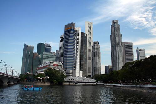 how to get to singapore maplesaga