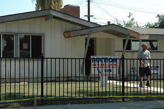 Foreclosed home in Riverside for auction | by Kevglobal