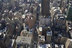 Terrazas De Manhattan Jr álvaro González Flickr