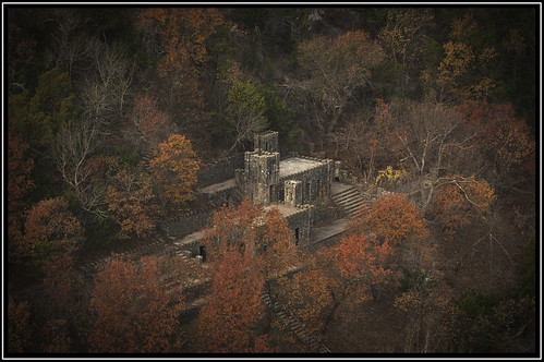 turner falls oklahoma map with 3055014167 on About additionally 10 Natural Swimming Pools further Lakemurraystateparkmap further Np Plitvice Lakes Tour as well James Oliver Seevakumaran Student Bomb Plot Ucf n 2905928.