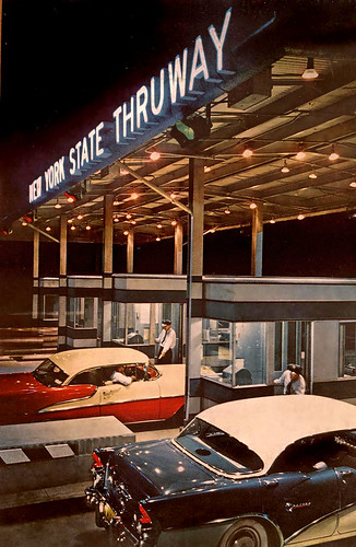 Car Dealerships Rochester Ny