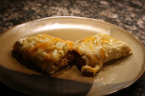 enchilada7 | by Tiffany Joyce