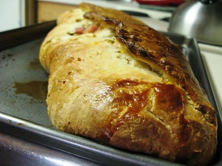 sandwich_loaf_closeup4 | by redcleo