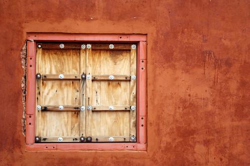Window of opportunity the window of opportunity is for Window of opportunity