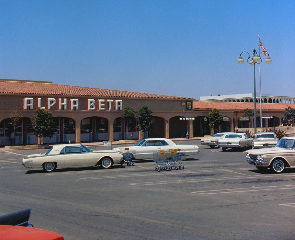 Image result for Alpha Beta Supermarket california