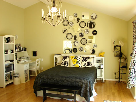 Wonderful By Design For Mankind. My Bedroom. | By Design For Mankind.
