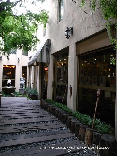 New Seoul Spa Vernon Ct Reviews