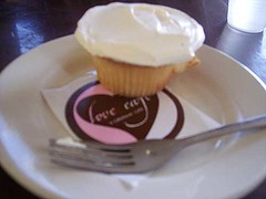 love_cafe_cupcake | by claudinehellmuth