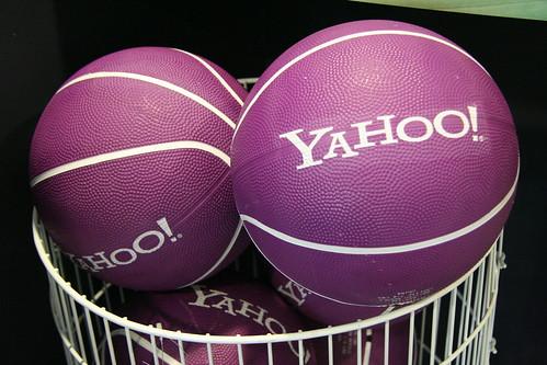 how to get bigger balls yahoo