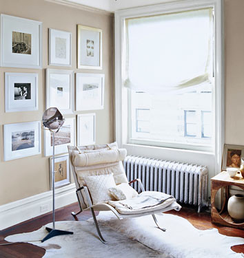Neutral paint colors 39 veil cream 39 by benjamin moore cor for Creamy neutral paint colors