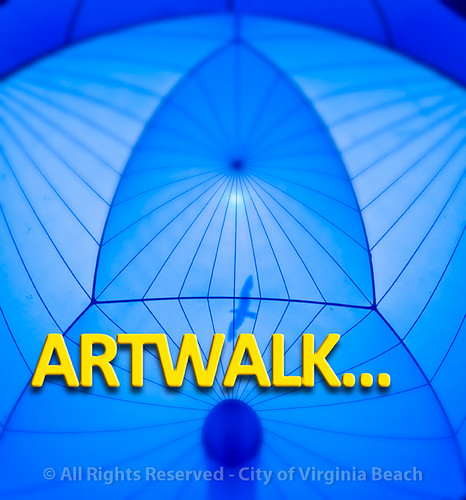 artwalk... | by VB City Photographs