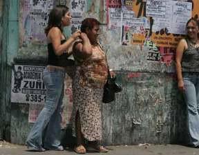 prostitutas street view prostitutas perú