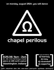 chapel3flyer | by AlephNought