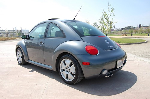 2002 vw beetle turbo s for sale click all sizes above flickr. Black Bedroom Furniture Sets. Home Design Ideas