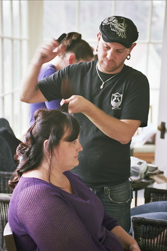 john flores mobile hairstylist jose