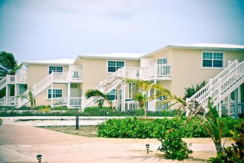 Condos For Sale Aventura Beach Club