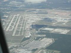 Corpus Christi Airport Car Rental Agencies
