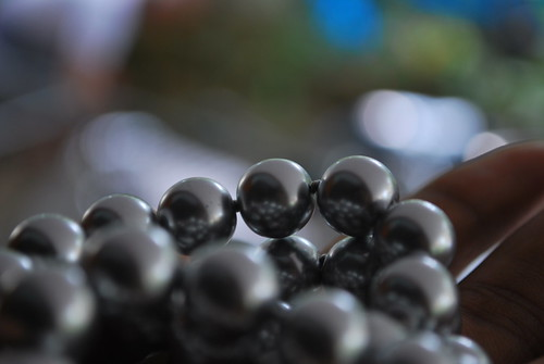 Black Pearls | by mynameisharsha