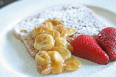 caramelized-bananas | by Sarah :: Sarah's Cucina Bella