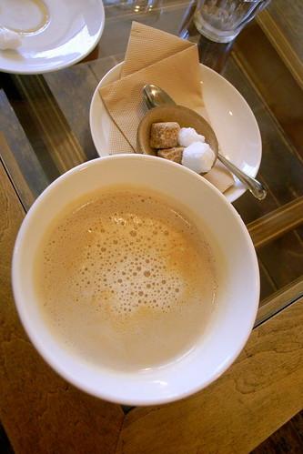 Cafe Apres Midi M Ef Bf Bdnster