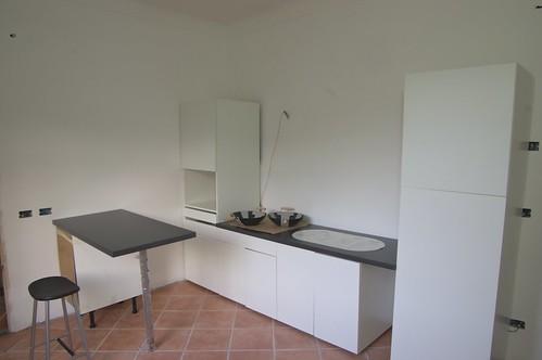 Kitchen Cabinet Catalog Pdf