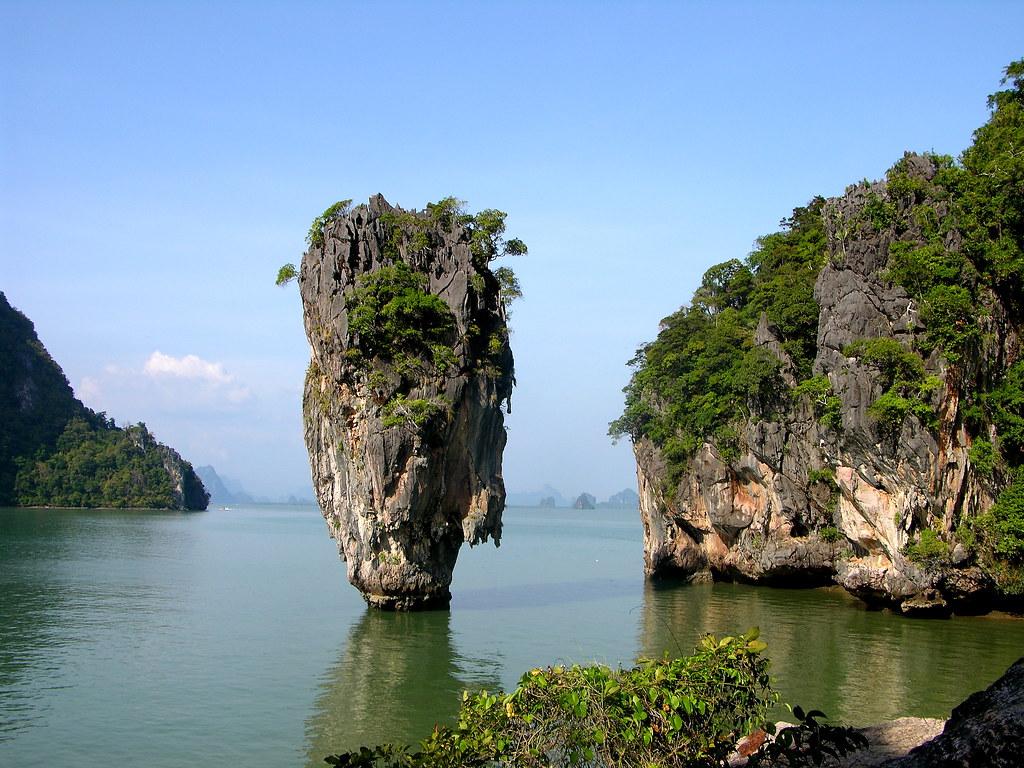 Image result for thailand flickr