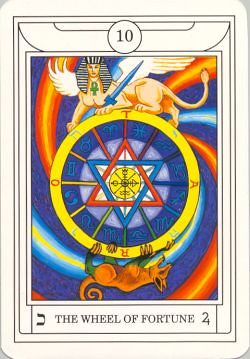 gd_wheelfortune | Click here for a free online Tarot reading