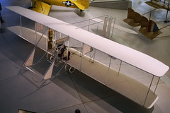 Wright Model B (Reproduction) | by cliff1066™