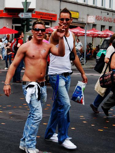 pride 2008 ohio gay