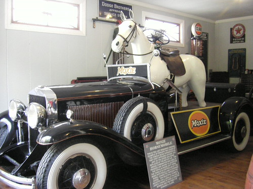 Stirrups For Cars Ford Explorer