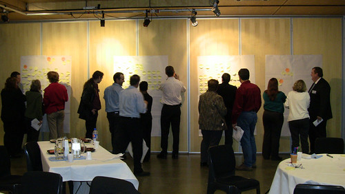 appreciative inquiry exercise Watch video this is appreciative inquiry exercise by brandtrust on vimeo, the home for high quality videos and the people who love them.